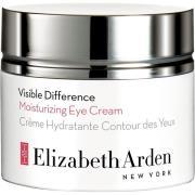 Visible Difference,  15ml Elizabeth Arden Øyenkrem