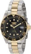 Invicta 8927 Pro Diver