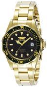 Invicta Pro Diver 8936