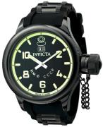 Invicta Russian Diver 4338