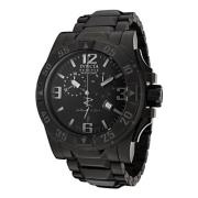 Invicta Reserve Collection 6260