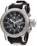 Invicta Russian Diver 0803