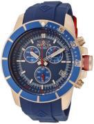 Invicta Pro-Diver Chronograph I-11749-BRB