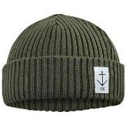 Resteröds Smula Hat Khaki økologisk bomull One Size