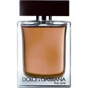 Dolce & Gabbana The One for Men Eau de Toilette,  50ml Dolce & Gabbana...