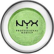 NYX PROFESSIONAL MAKEUP Prismatic Eye Shadow Venom