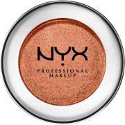 NYX PROFESSIONAL MAKEUP Prismatic Eye Shadow Sunset Daze