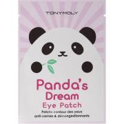 Tonymoly Panda's Dream Eye Patch 1pcs