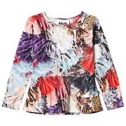 Molo Rosalind T-Shirts Celebration 116 cm (5-6 år)