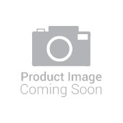 Tommy Hilfiger mixed leather panel shoe in black - Fm0fm02100